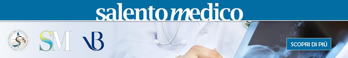 Salento Medico