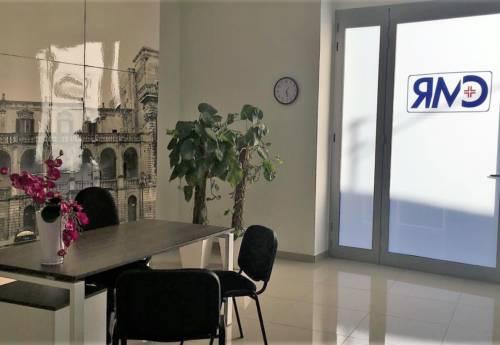 Centro Medico Sant'Anna