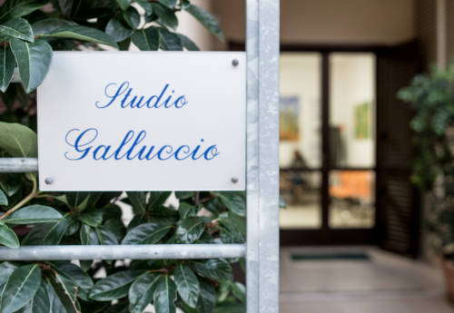 Studio Galluccio