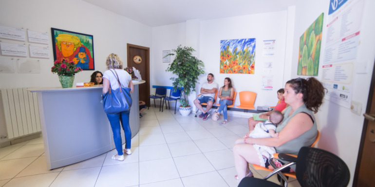 Studio Galluccio
