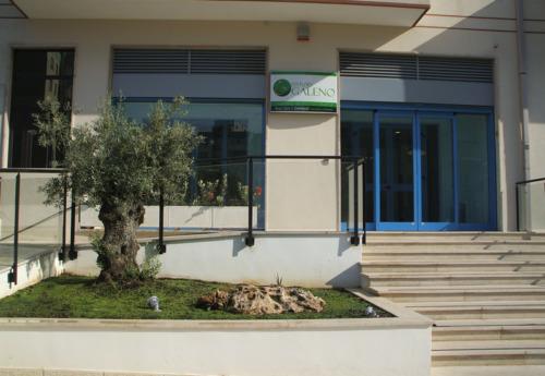 Istituto Galeno