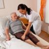 Terapia domiciliare