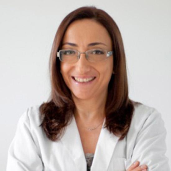 Agata SPAMPINATO