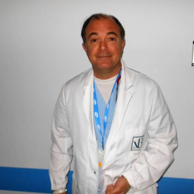 Giuseppe GABALLO