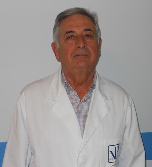 Luigi GALLUCCIO MEZIO