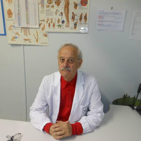 Antonio STORELLI