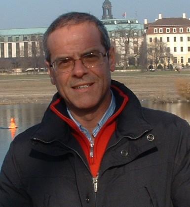 Cesare SERRA
