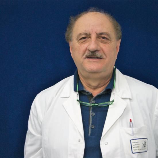 Ludovico SERINELLI