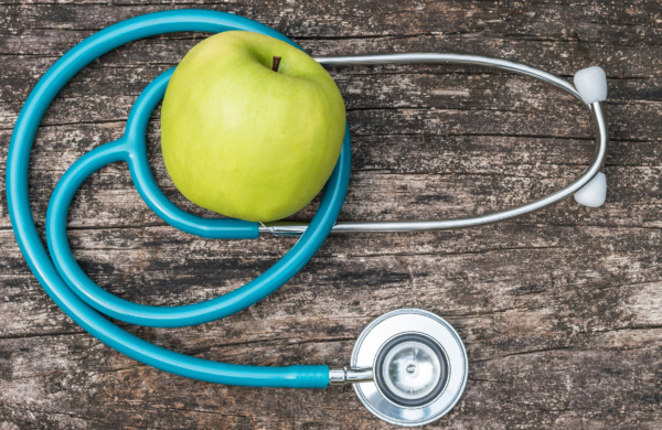 La salute passa dall'alimentazione: intervista alla dott.ssa Agata Spampinato