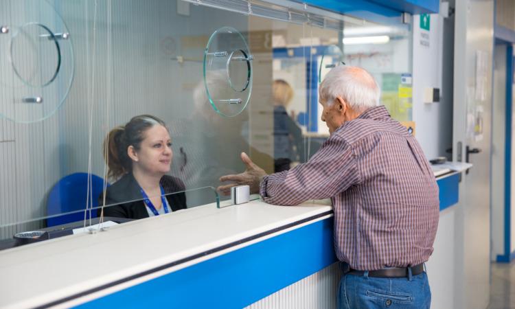 Villa Bianca sempre più attenta ai suoi Pazienti: nasce la sezione Customer Care