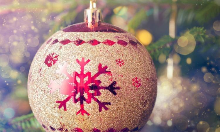 Sospensione delle attività per il periodo festivo