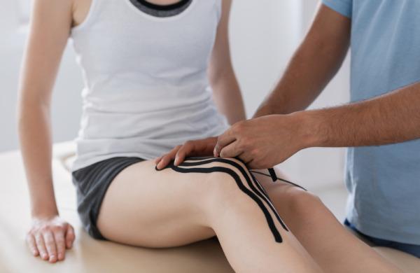Corsi d'aggiornamento per fisioterapisti: i prossimi appuntamenti presso il Centro medico Sant'Anna