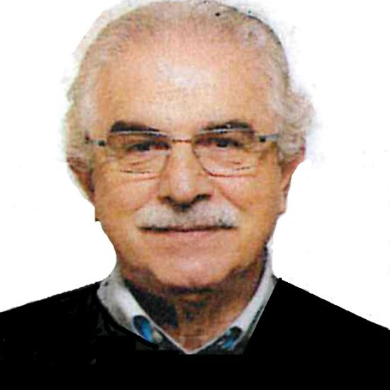 Michele D'ARGENTO