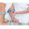 Protesi: istruzioni per l'uso – parte II