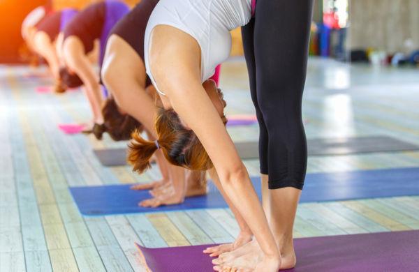 Pilates Fisios e ginnastica correttiva: ricominciamo con le buone abitudini