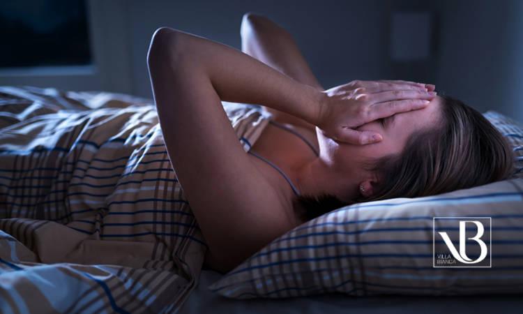 Dolori notturni: il parere del neurologo