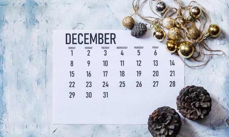 Villa Bianca, nuovi orari in vista delle festività di fine anno
