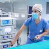 Tamponi e nuovi protocolli studiati ad hoc – Villa Bianca riprende l'attività chirurgica