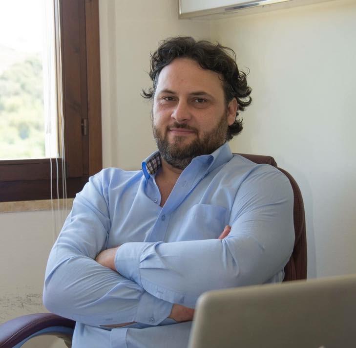 Diego DI MARCANTONIO