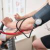 Visite medico-sportive presso il Centro Medico Sant'Anna