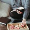 Cambio di stagione: perché si ha più fame?