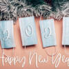Festività natalizie: i nostri orari