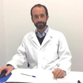 Massimo De Benedetto